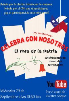 Transmision_Fiestas_Patrias