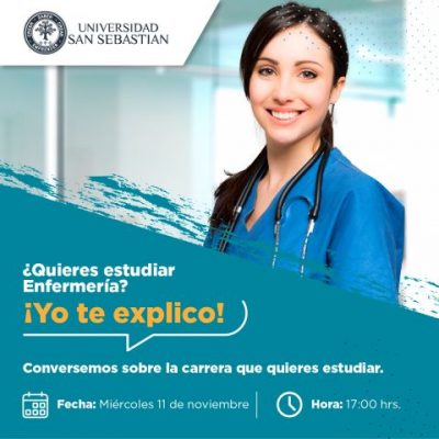 enfermería_uss