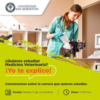 veterinaria_uss